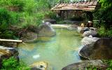 八ヶ岳縄文天然温泉 尖石の湯・たてしなエグゼクティブハウス